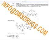 Sulfate de Colistin Sulfate / Colistin Sulphate Factory de haute qualité pour tablette