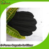Fertilizante orgânico do pó do ácido Humic de Nha da melhoria de solo da ajuda nitro