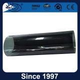 2 ply управления солнечной энергии и антибликовым покрытием тепла сокращение окна автомобилей пленкой