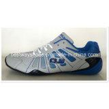 Zapatillas de baloncesto zapatillas deportivas Zapatillas zapatillas hombres la suela de caucho