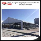 Flexibles im Freienereignis-Zelt für Ereignis-Miete-Verbrauch