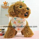 Nuovo commercio all'ingrosso caldo del Bandana del cane della sciarpa del cane di modo dei prodotti dell'animale domestico