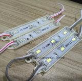 Goede Kwaliteit 2 Jaar van de Module van de Garantie SMD 5730 IP56 leiden 3-LEDs