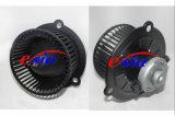 Motor de ventilador da C.A. das peças de automóvel para Mazda 6 12V