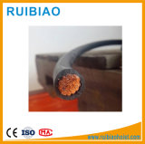 Провод подземного кабеля стальной/тип бронированный медный силовой кабель подъема конструкции