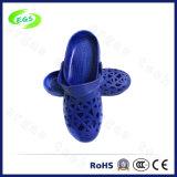 الصين محترف [بفك] [بو] [سبو] مادّيّة [أنتي-ستتيك] أحذية [إسد] خف/[فليب فلوب] لأنّ [كلنرووم]