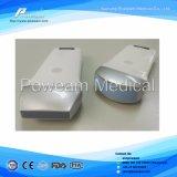 Hot Sale Wireless Ultrasound Convex / Linear / 4D Sondes de vessie