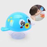 Nettes Spielwaren-Wasser-Spiel spielt Baby-Bad-Spielzeug (H0895175)