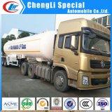 Pesado Mini Dongfeng 4, 000 litros de combustible dispensador de camiones 5, 000liters Oiling rellena de camiones