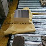 Comal를 위한 알루미늄 합금 위원회