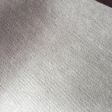 Il tessuto del panno imita il cuoio dell'unità di elaborazione per il sofà che fa Hx-F1717