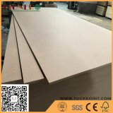 MDF mmx3050normal 1220mmx12mm madera mixta E2