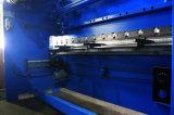 Macchina del freno della pressa idraulica, macchina piegatubi Wf67k 63t3200