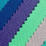 [600د] بوليستر بناء مع [بفك] طلية لأنّ [لبتوب كمبوتر] حقيبة