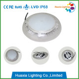 18W LED Pool Lamp Lamp LED Pool Light