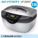 Het medische Gebit die van het Hulpmiddel van het Instrument Digitale Ultrasone Schonere 2.5L JP-4820 schoonmaken