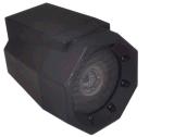 Drahtloser Noten-Lautsprecher-Hochkonjunktur-Kasten induktiver Resononce Stereolithographie-Spieler