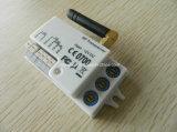 De Sensor van de Microgolf van de meester en van de Slaaf