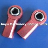 Extremidades de alumínio de Af5 Rod 5/16-24 rolamentos de extremidade de Rod Afr5 Afl5