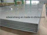 316L de laminación en frío laminados en caliente de la placa de acero inoxidable de 3mm Ss China Fabricante de fábrica