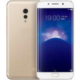 Xplay por atacado barato 6 SIM duplos Smartphone 4G móvel Lte G/M destravado