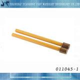 La pompa Waterjet dell'azionamento diretto parte il tuffatore di ceramica 011045-1