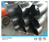 ANSI API 5L Gr Bの管付属品の炭素鋼の肘