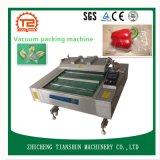 De industriële VacuümMachine van de Verpakking voor Fruit en Zeevruchten