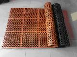 Küche Anti Ermüdung Gummimatte - 2