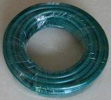 En PVC flexible de jardin