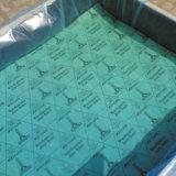 Het Blad van het niet-asbest voor Industriële Pakking
