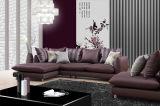 Apartamento de venta y distribución de plegado ocasional futon sofa Online