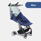 Посадочный талон, легкие и удобные, Baby Stroller из алюминиевого сплава