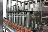Prix de fabrication automatique Ketchup Piston Filling Machine