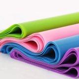 Latex-Widerstand-Bänder für Yoga Pilates Übungs-Trainings-Eignung-Gymnastik-Sport