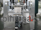 Uht Milk Filling Machine of Bh7000