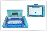 Máquina de aprendizagem (MD8809E/F/P/S)