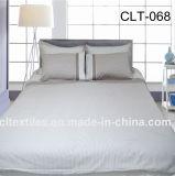 Colcha de roupa de cama 100% algodão cobrir (CLT-068)