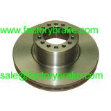 ベンツTruckかBus Brake Discのための9754210012/9754210112/9754210212