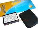 Batterie de PDA pour Dell X50V