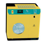 7,5 KW 10HP Compresor de aire de tornillo (SE7A)