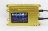 AC 1080 VERBORG de Slanke Canbus Ballast van het Xenon 45W