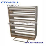 12000GS Neodymium Magnetic Grating Magnetic Filter Bar