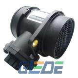 Medidor de flujo de aire (0 280 217 107)