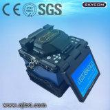 Populaire het Verbinden van Skycom Machine t-207h