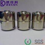 Fuente de la fábrica 304 de acero inoxidable 316L magnético del flotador hueco Espejo bola de metal