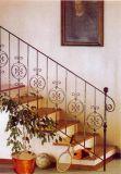 Pasamanos de escaleras - 1