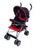 Heiße Verkaufs-bewegliche Baby-Laufkatze mit Cer-Bescheinigung (CA-BB264)