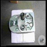 Conjunto do Cabeçote do Cilindro de Deutz F4L912