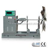 Der Abnehmer, der Ausgleich-Maschine, mit Universalverbindungs-Laufwerk, für einzelne Fahrt anpaßt, lockert Antreiber auf